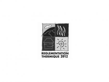 RT 2012 : prolongation de la période transitoire pour les logements collectifs